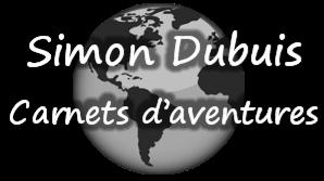 Simon Dubuis