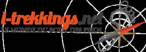 Logo i-Trekkings