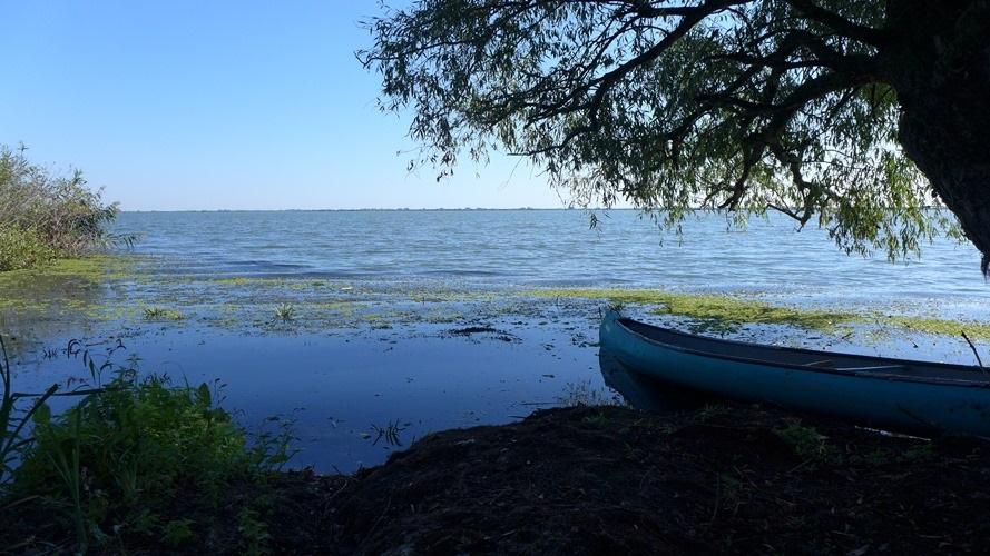 Lac Lacob