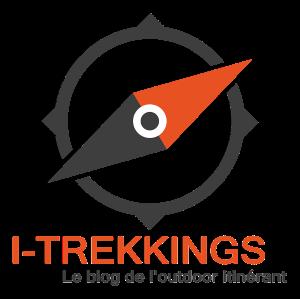 i-Trekkings