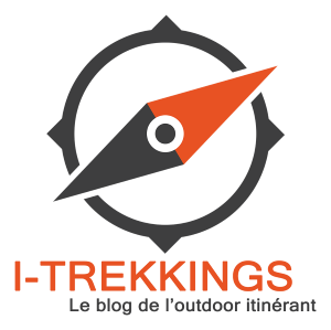 Test du sac de couchage Lestra Light Compact 300 I Trekkings