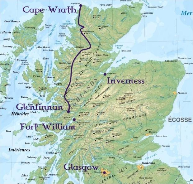 cwt-carte-itineraire.jpg